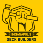 Indianapolis Deck Builders, LLC LOGO