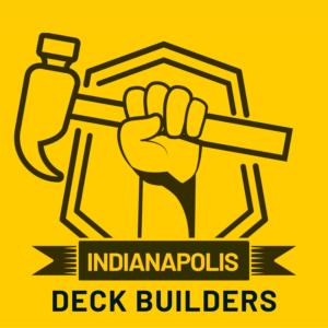 Indianapolis Deck Builders, LLC LOGO